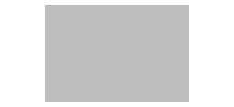 Logo der Zurich Versicherung für die capinio als Social Media Agentur tätig ist.