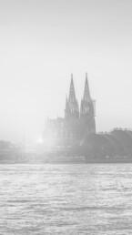 Social Media Agentur aus Köln am Rhein